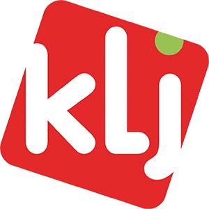klj_logo